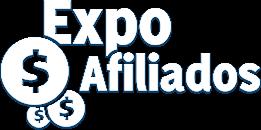Expo Afiliados