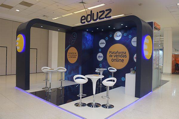 eduzz-1