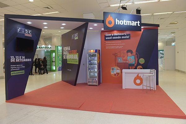 hotmart-1