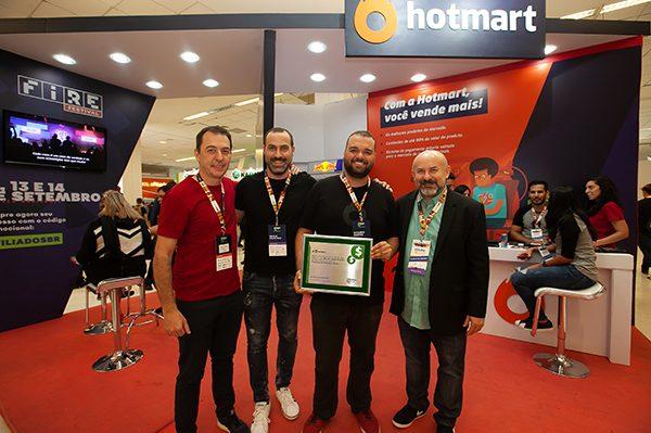 hotmart-3