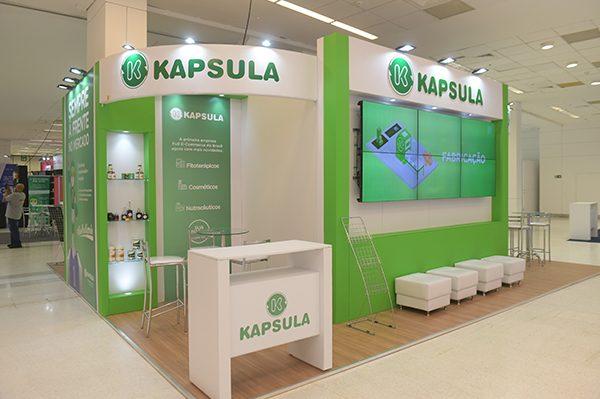 kapsula-1