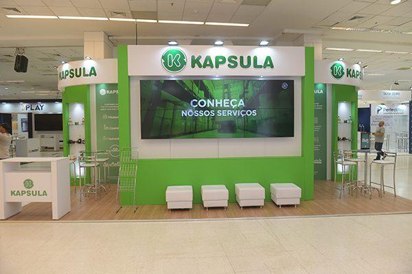 kapsula-2