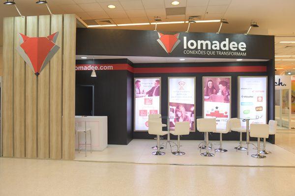 lomadee-2