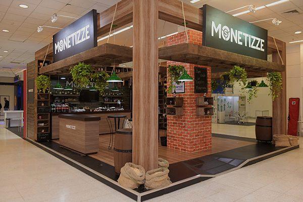 monetizze-1