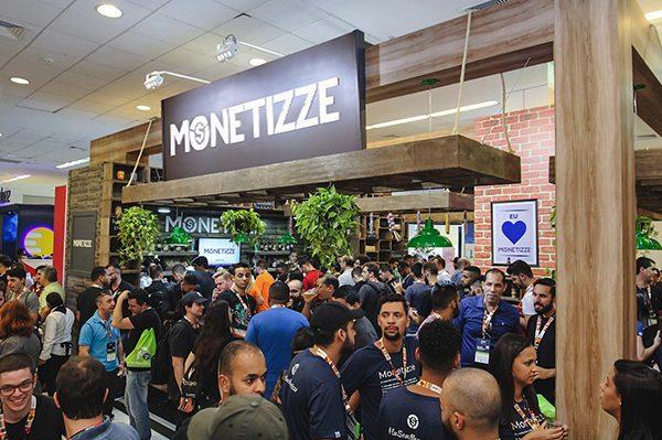 monetizze-2