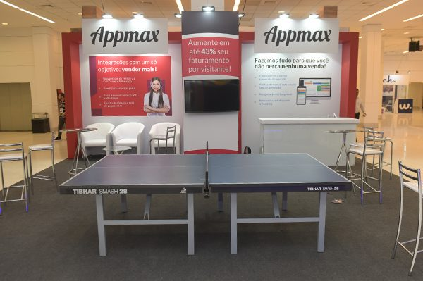 appmax-2