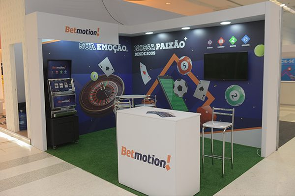 betmotion-1