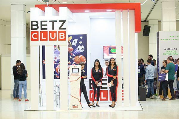 betz1