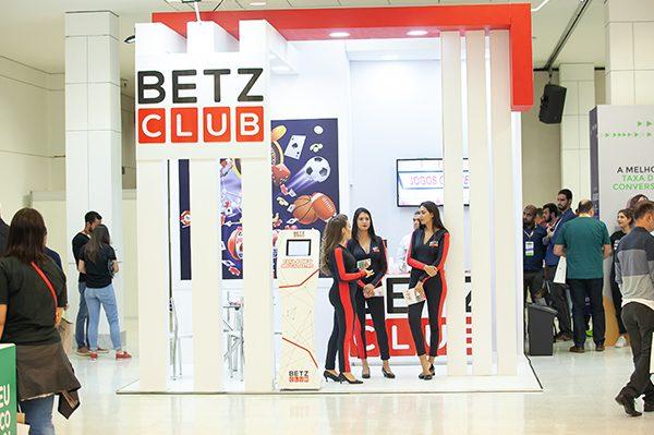 betz2