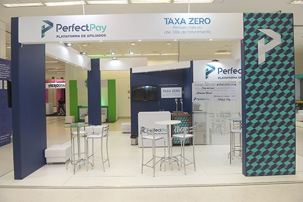 perfectpay-2