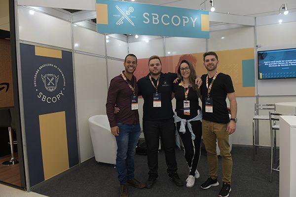 sbcopy-3