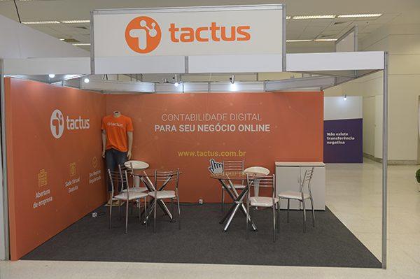 tactus-1