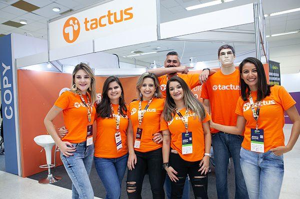 tactus-2