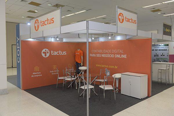 tactus-3
