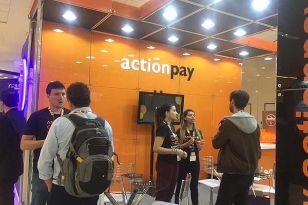 actionpay2