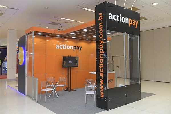 actionpay4