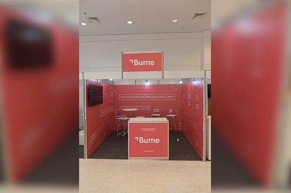 bume1