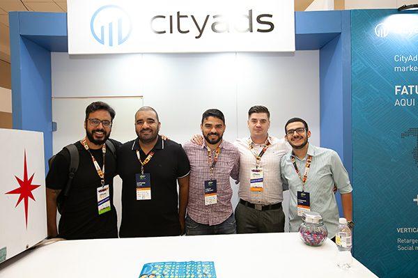 cityads1