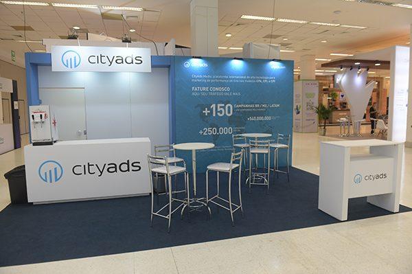 cityads2
