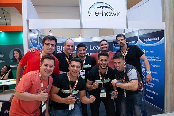 ehawk3
