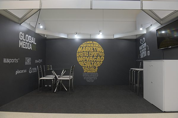 globalmediabr2