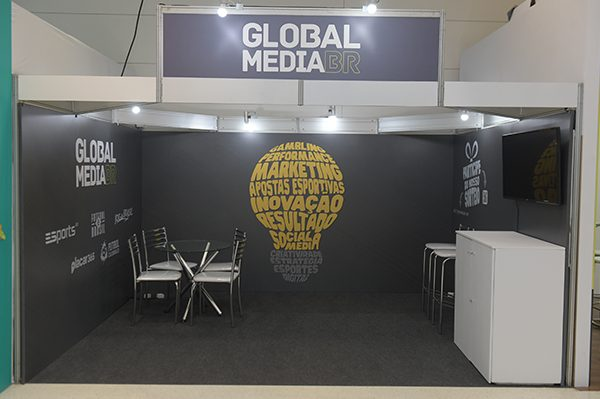 globalmediabr3