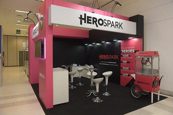 herospark1