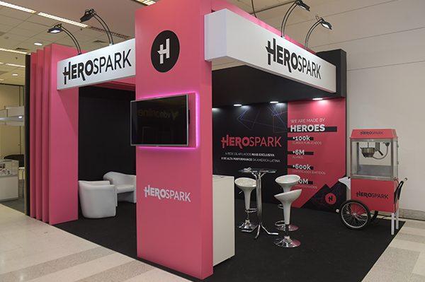 herospark3