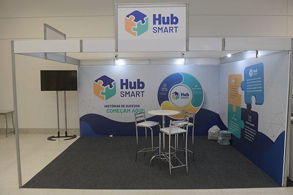 hubsmart1