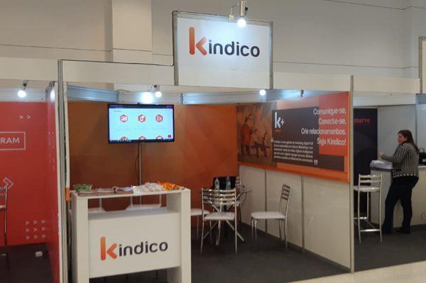 kindico3