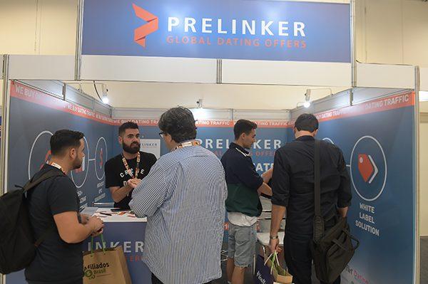 prelinker2