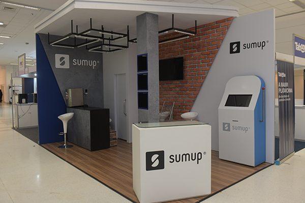 sumup3