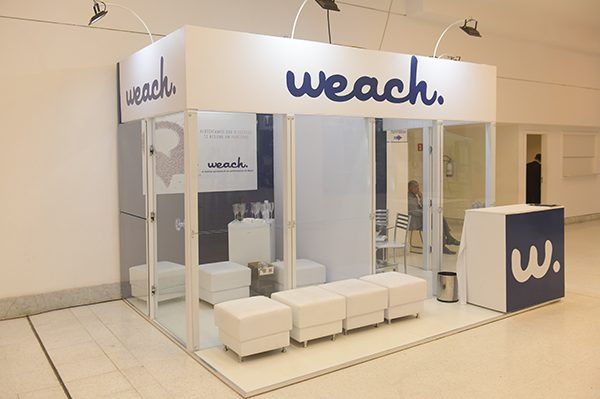 weach1