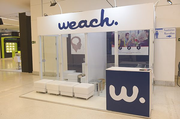 weach3